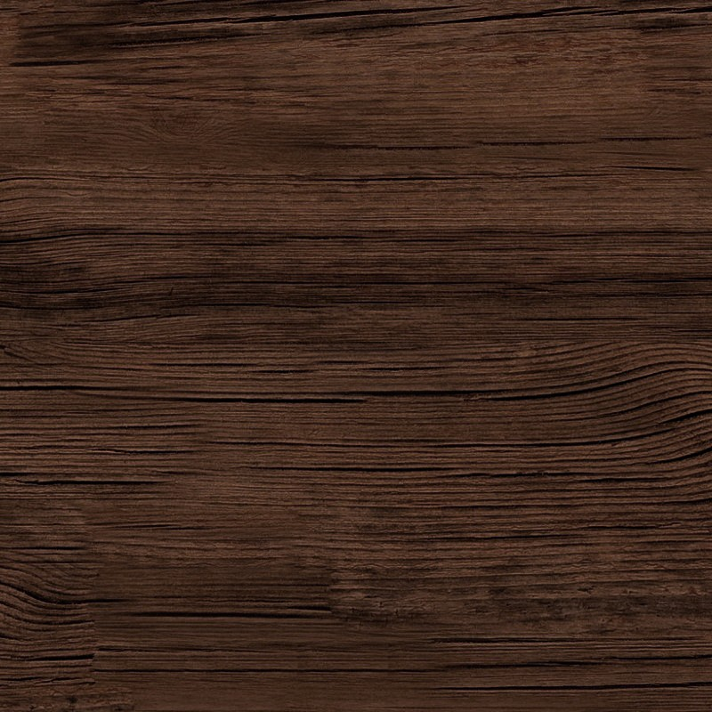 Seamless Dark Wood Texture: 0088-dark-raw-wood-texture-seamless-hr ⋆ Hatfield Farm